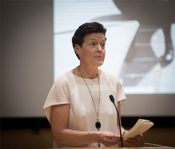 英国大使馆文化教育公使、英国文化协会中国区主任Carma Elliot.jpg