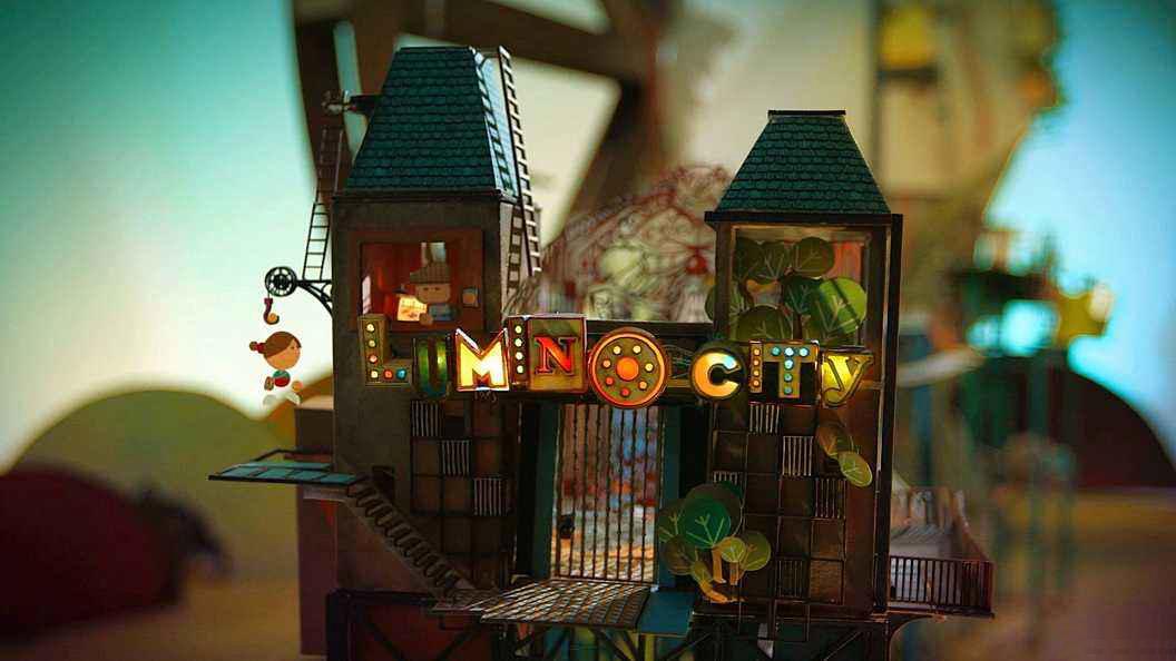 爷爷的城市(Lumino City) (2).png
