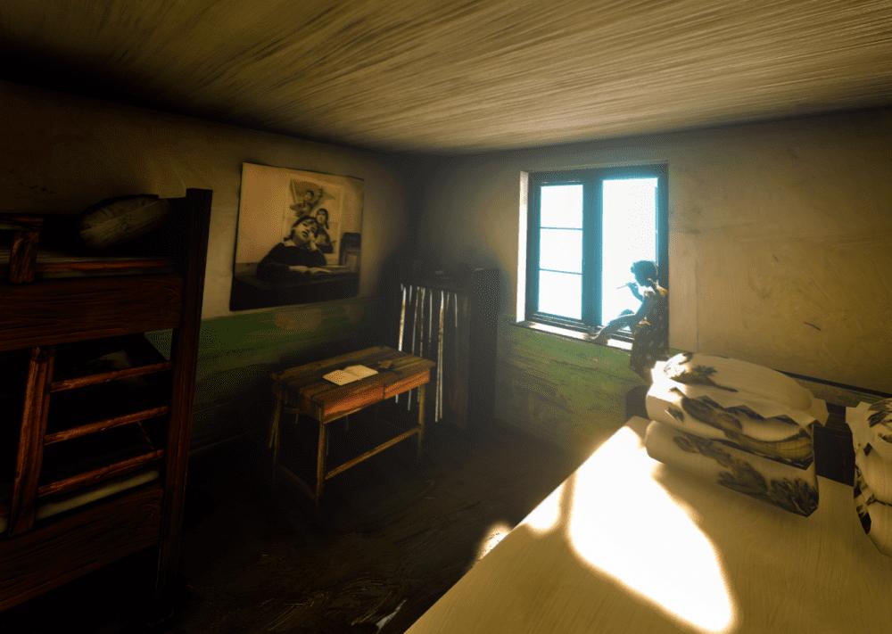 她曾经来过 She's Already Gone 喻红 Yu Hong VR虚拟现实艺术 Virtual Reality Artwork4.png