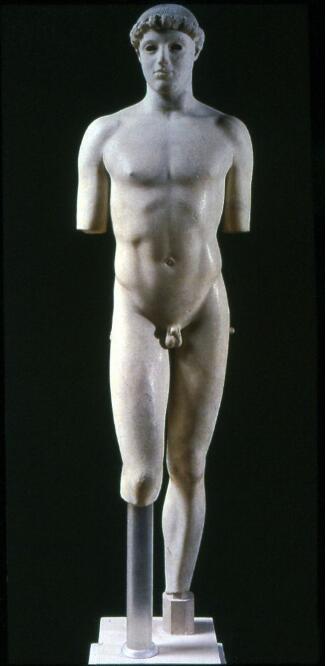 公元前480年左右,站立的新姿势.jpg