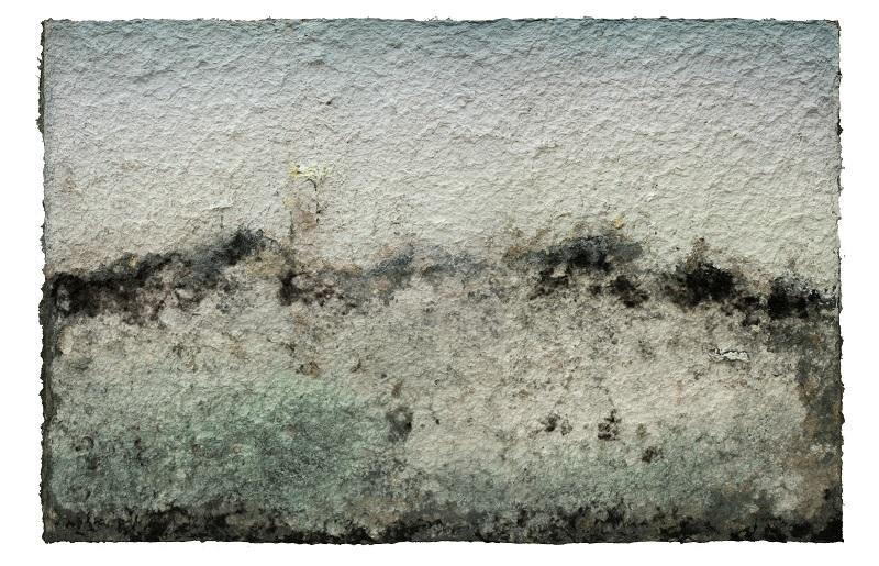 42流景之三  综合材料 88x136cm  2011年1.jpg