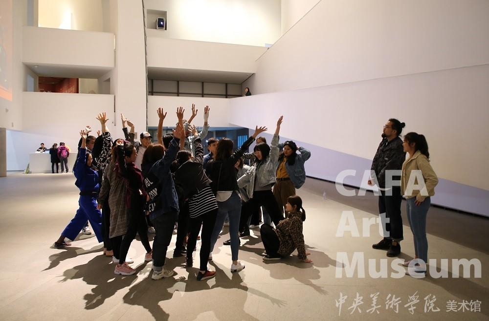 http://static.cafamuseum.org/museum-image/image/201904/sy_1556249006320527.jpg