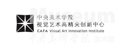 http://static.cafamuseum.org/museum-image/image/201905/sy_1557137034822049.jpg