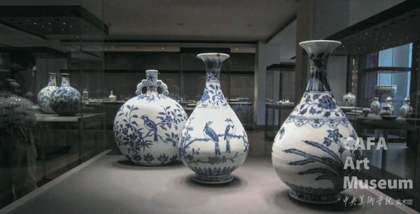 http://static.cafamuseum.org/museum-image/image/201905/sy_1557804794942748.jpg