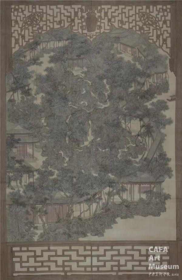 http://static.cafamuseum.org/museum-image/image/201905/sy_1559272168687887.jpg