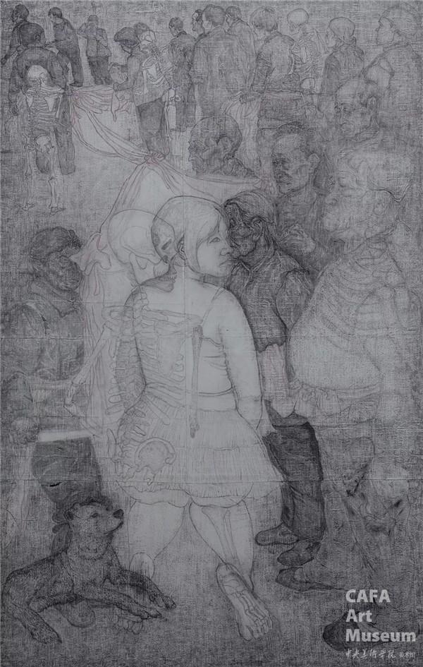 http://static.cafamuseum.org/museum-image/image/201905/sy_1559272185584822.jpg