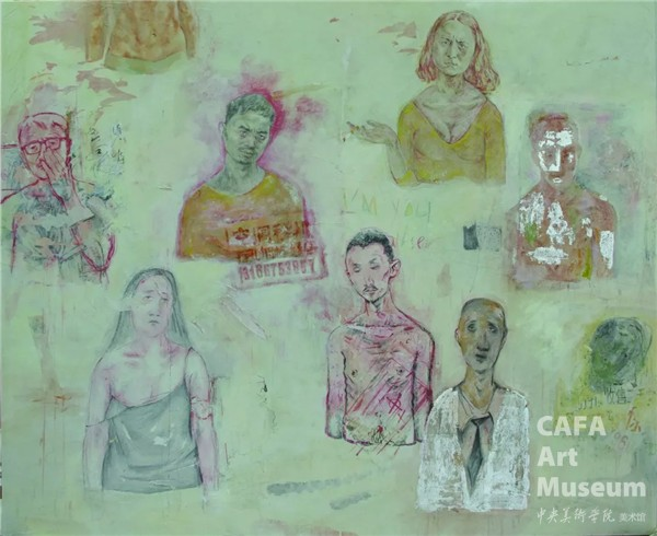 http://static.cafamuseum.org/museum-image/image/201905/sy_1559272626545810.jpg
