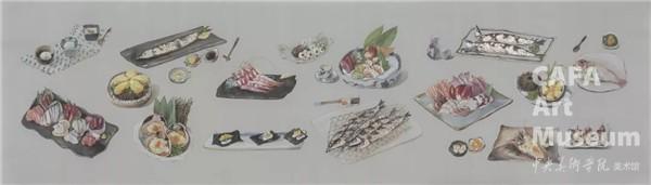 http://static.cafamuseum.org/museum-image/image/201905/sy_1559272850394324.jpg