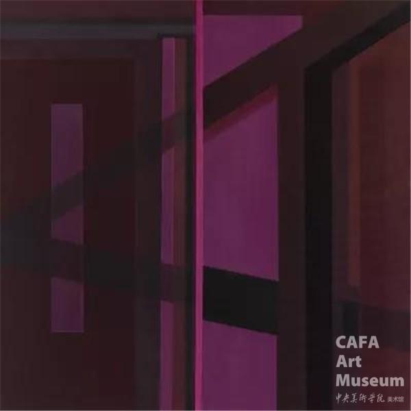 http://static.cafamuseum.org/museum-image/image/201906/sy_1559451313434470.jpg
