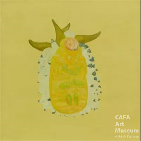 http://static.cafamuseum.org/museum-image/image/201906/sy_1559451469715936.jpg
