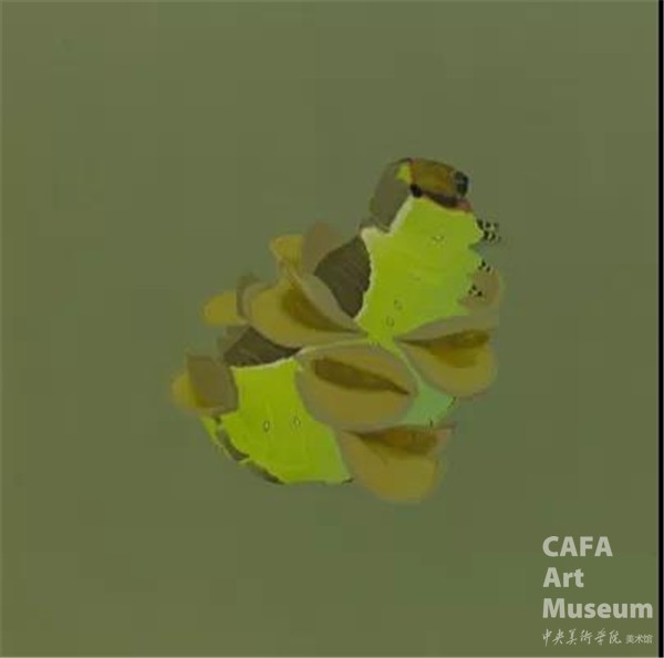 http://static.cafamuseum.org/museum-image/image/201906/sy_1559451476440341.jpg