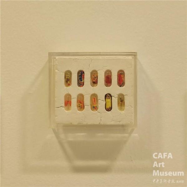 http://static.cafamuseum.org/museum-image/image/201906/sy_1559451651101222.jpg