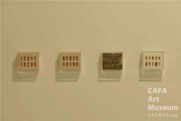 http://static.cafamuseum.org/museum-image/image/201906/sy_1559451664224085.jpg