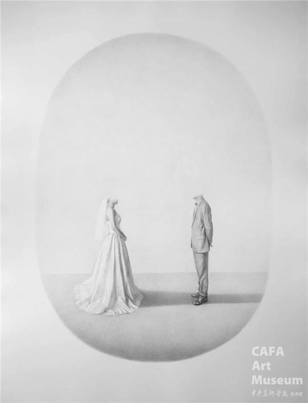 http://static.cafamuseum.org/museum-image/image/201906/sy_1559451775642739.jpg