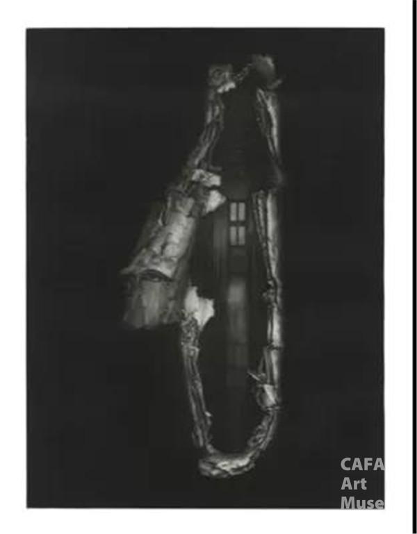 http://static.cafamuseum.org/museum-image/image/201906/sy_1559452030833443.jpg