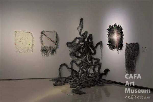 http://static.cafamuseum.org/museum-image/image/201906/sy_1559452389466592.jpg
