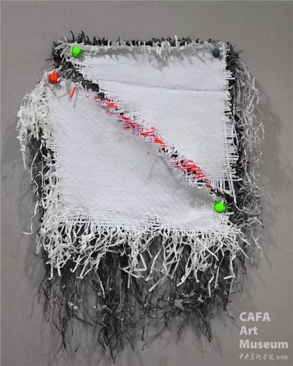 http://static.cafamuseum.org/museum-image/image/201906/sy_1559452405251777.jpg