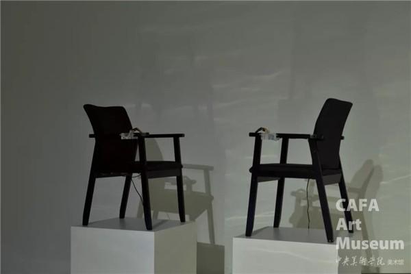 http://static.cafamuseum.org/museum-image/image/201906/sy_1559452775689067.jpg