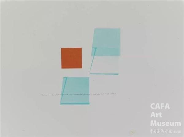 http://static.cafamuseum.org/museum-image/image/201906/sy_1559526494933489.jpg