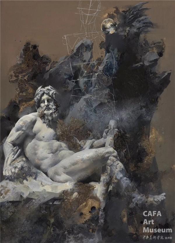 http://static.cafamuseum.org/museum-image/image/201906/sy_1559526556214513.jpg