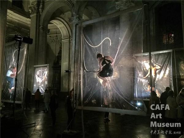 http://static.cafamuseum.org/museum-image/image/201906/sy_1560241189467728.jpg