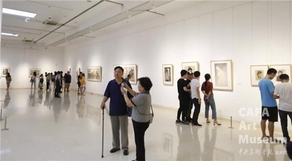 http://static.cafamuseum.org/museum-image/image/201906/sy_1560855305464714.jpg