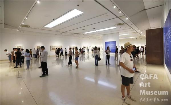 http://static.cafamuseum.org/museum-image/image/201906/sy_1560855340595429.jpg
