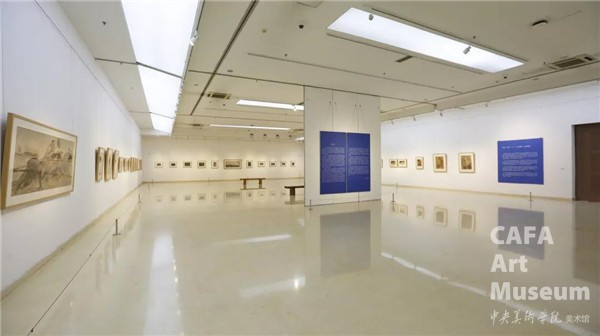http://static.cafamuseum.org/museum-image/image/201906/sy_1560855362976372.jpg