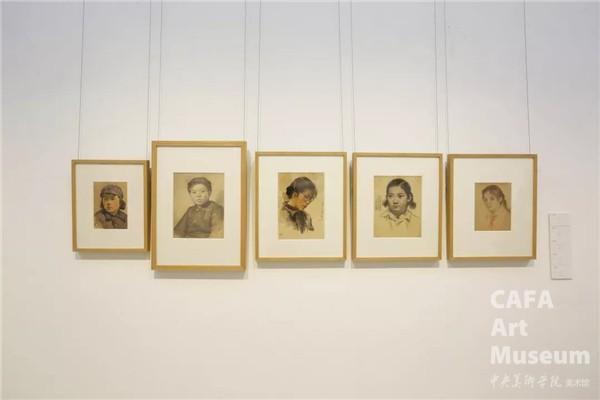 http://static.cafamuseum.org/museum-image/image/201906/sy_1560855414745350.jpg