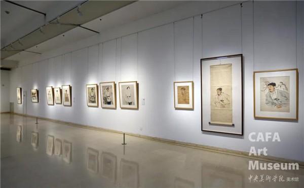 http://static.cafamuseum.org/museum-image/image/201906/sy_1560855426329347.jpg