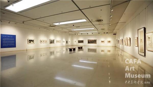 http://static.cafamuseum.org/museum-image/image/201906/sy_1560855435829462.jpg