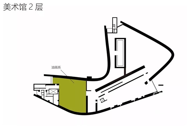 http://static.cafamuseum.org/museum-image/image/201906/sy_1561088318666268.jpg