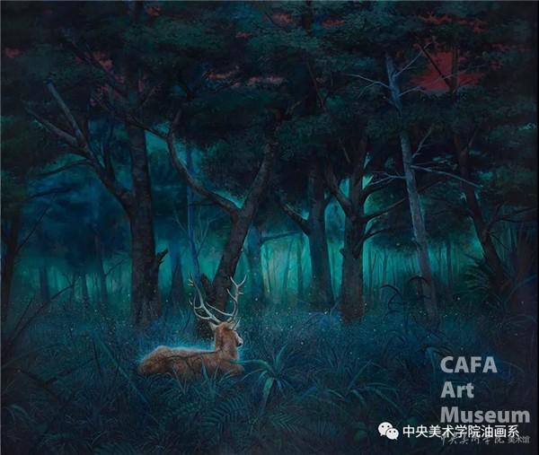 http://static.cafamuseum.org/museum-image/image/201906/sy_1561088777215956.jpg