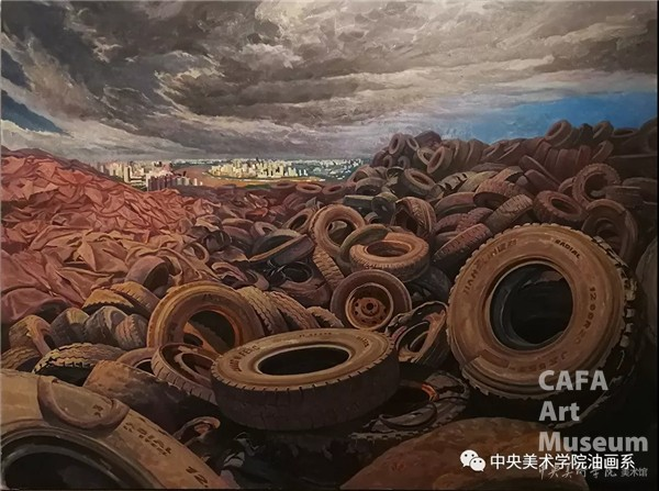 http://static.cafamuseum.org/museum-image/image/201906/sy_1561088994427251.jpg