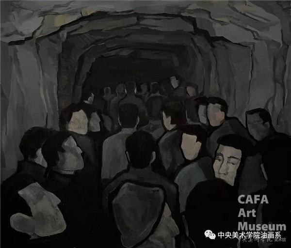 http://static.cafamuseum.org/museum-image/image/201906/sy_1561089120650267.jpg