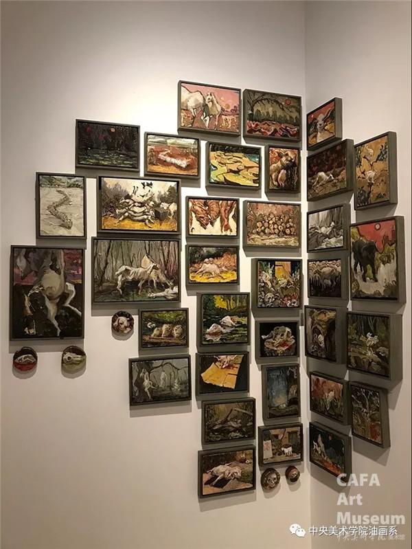 http://static.cafamuseum.org/museum-image/image/201906/sy_1561089222387400.jpg