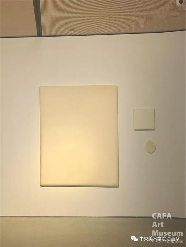http://static.cafamuseum.org/museum-image/image/201906/sy_1561089817584657.jpg