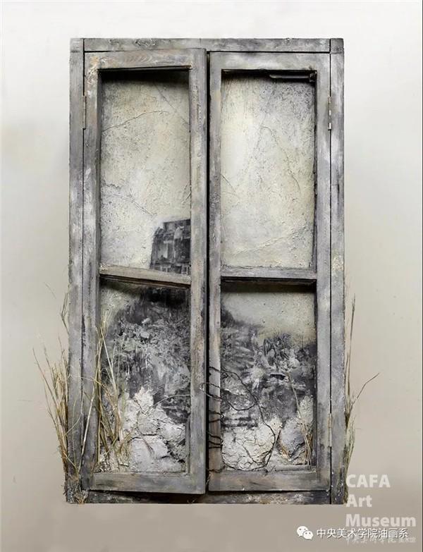 http://static.cafamuseum.org/museum-image/image/201906/sy_1561089937146125.jpg