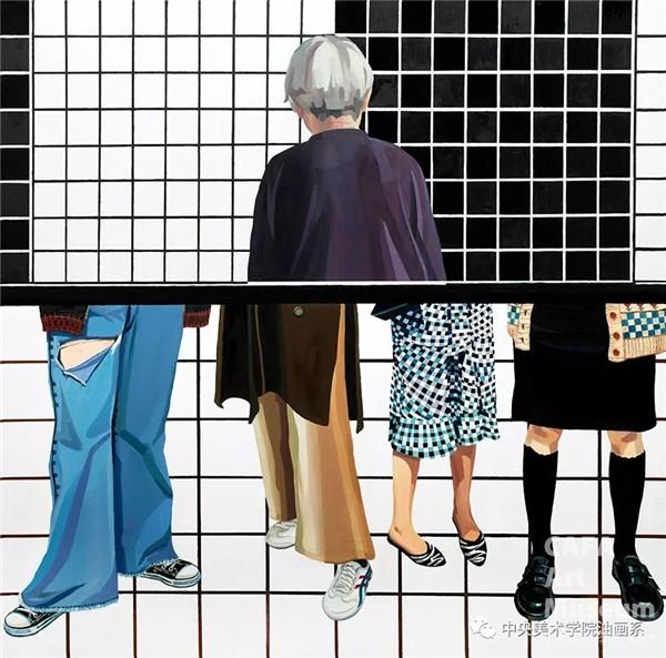http://static.cafamuseum.org/museum-image/image/201906/sy_1561089982148168.jpg