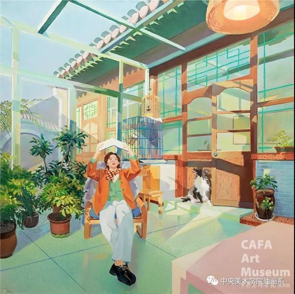 http://static.cafamuseum.org/museum-image/image/201906/sy_1561090038138963.jpg