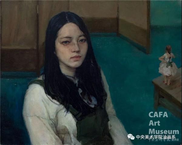 http://static.cafamuseum.org/museum-image/image/201906/sy_1561090438378930.jpg