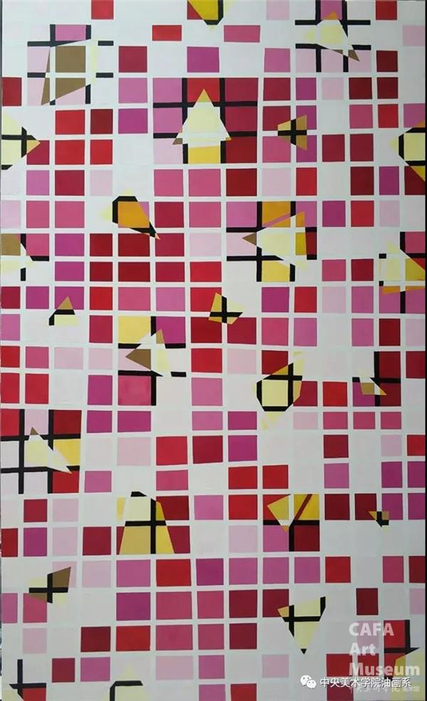 http://static.cafamuseum.org/museum-image/image/201906/sy_1561090481796504.jpg