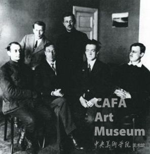 http://static.cafamuseum.org/museum-image/image/201906/sy_1561103527318694.jpg