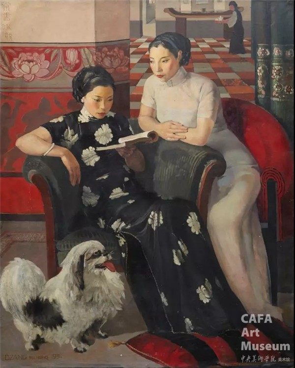 http://static.cafamuseum.org/museum-image/image/201906/sy_1561423683851415.jpg