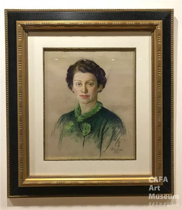 http://static.cafamuseum.org/museum-image/image/201906/sy_1561423697153231.jpg