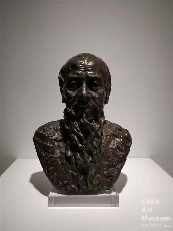 http://static.cafamuseum.org/museum-image/image/201906/sy_1561423716260946.jpg