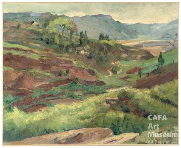 http://static.cafamuseum.org/museum-image/image/201906/sy_1561423737428916.jpg