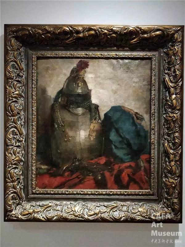 http://static.cafamuseum.org/museum-image/image/201906/sy_1561423764983066.jpg