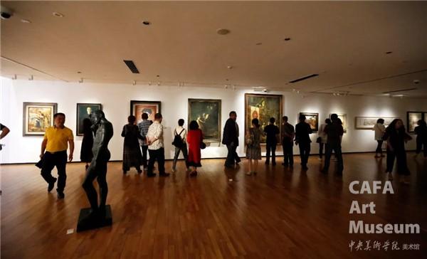 http://static.cafamuseum.org/museum-image/image/201906/sy_1561423822115979.jpg