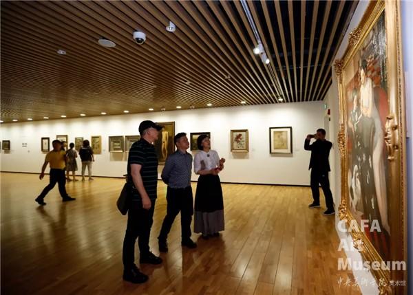 http://static.cafamuseum.org/museum-image/image/201906/sy_1561423832769368.jpg